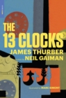 Image for The 13 clocks