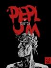 Image for Peplum