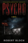 Image for Psycho