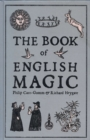 Image for Book of English Magic