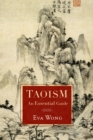 Image for Taoism  : an essential guide