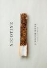 Image for Nicotine