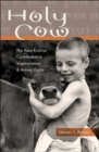 Image for Holy Cow : The Hare Krishna Contribution to Vegetarianism & Animal Rights