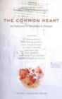 Image for The Common Heart : An Experience of Interreligious Dialogue