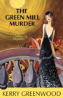 Image for The Green Mill Murder