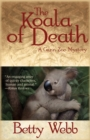Image for Koala of Death
