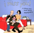 Image for I Miss You!