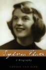 Image for Sylvia Plath
