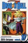Image for Dragon Ball ZVol. 17