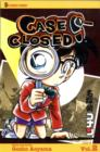 Image for Case Closed, Vol. 2