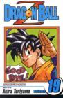 Image for Dragon Ball ZVol. 19