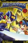 Image for MegaMan NT warriorVol. 6