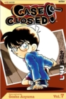Image for Case Closed, Vol. 7