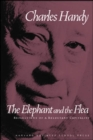 Image for The elephant and the flea