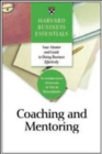 Image for Coaching and mentoring