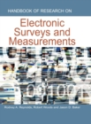 Image for Handbook of research on electronic surveys and measurements