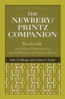 Image for The Newbery/Printz Companion : Booktalk and Related Materials for Award Winners and Honor Books, 3rd Edition