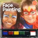 Image for Face Painting: New Edition
