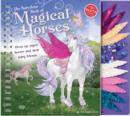 Image for The Marvelous Book of Magical Horses