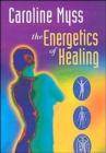 Image for Energetics of Healing