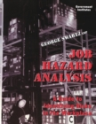 Image for Job hazard analysis