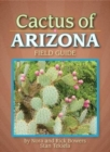 Image for Cactus of Arizona Field Guide