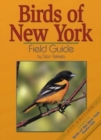 Image for Birds of New York Field Guide