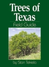 Image for Trees of Texas Field Guide