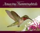 Image for Amazing Hummingbirds : Unique Images and Characteristics