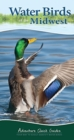 Image for Water Birds of the Midwest