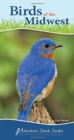 Image for Birds of the Midwest
