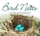 Image for Bird Nests : Amazingly Ingenious and Intricate