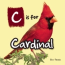 Image for C is for cardinal