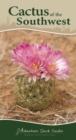 Image for Cactus of the Southwest