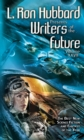 Image for Writers of the Future Volume 27 : Volume XXVII