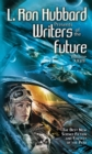 Image for Writers of the Future Volume 27