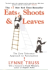 Image for Eats, shoots & leaves  : the zero tolerance approach to punctuation