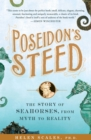 Image for Poseidon's steed  : the story of seahorses, from myth to reality