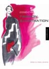 Image for Essential fashion illustration