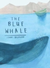 Image for The blue whale