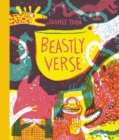 Image for Beastly verse