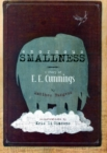 Image for Enormous smallness  : a story of E.E. Cummings
