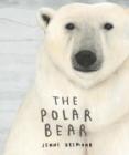 Image for The polar bear