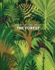 Image for The forest
