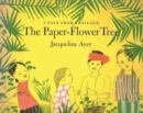 Image for The Paper-Flower Tree