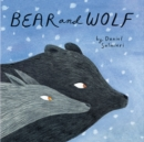 Image for Bear and wolf