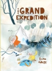 Image for The grand expedition