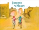 Image for Jerome by heart