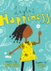 Image for Layla's happiness