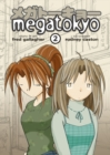 Image for Megatokyo : Volume 2